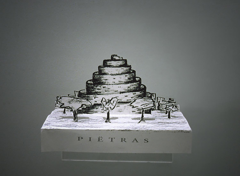 Bouwplaatje Pietras-web