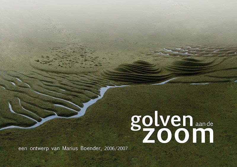 GOLVENAANDEZOOM_6-10-2009_zondertekst-web
